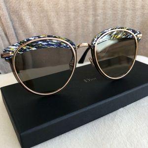 Christian Dior 😎 Sunglasses 😎
